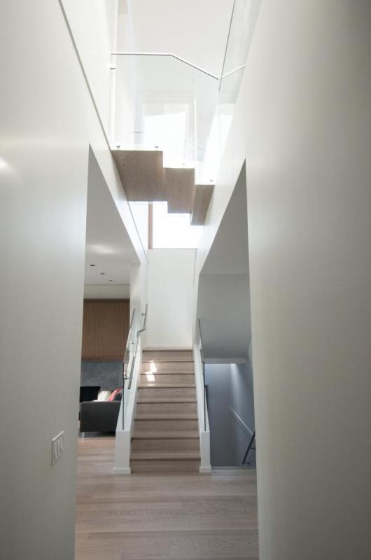 Image Courtesy © Frits de Vries Architect