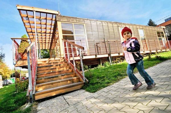 Image Courtesy © Petr Králík