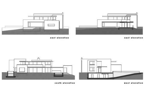 Image Courtesy © Architema Ltd