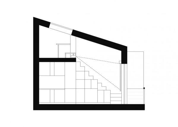 Image Courtesy © Mooza architecture