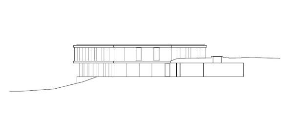 Image Courtesy © Personeni Raffaele Schärer Architectes
