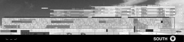 Image Courtesy © AMB arkitekter