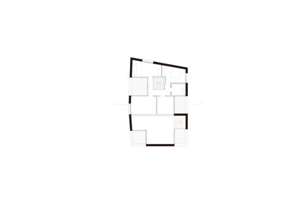 Image Courtesy © Pedevilla Architects
