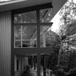 Image Courtesy © Reader & Swartz Architects