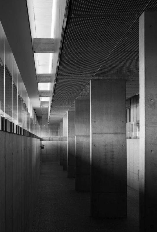 Image Courtesy © STELMACH I PARTNERZY Architectural Office