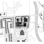 Image Courtesy © Atelier d'Arquitectura J. A. Lopes da Costa