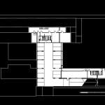 Image Courtesy © GEZA Gri e Zucchi Architetti Associati