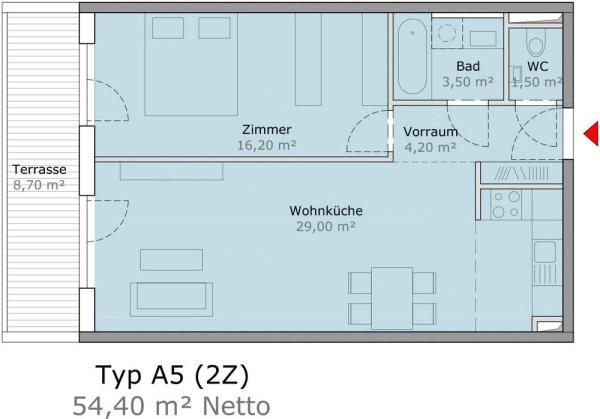 Image Courtesy © Zechner & Zechner ZT GmbH