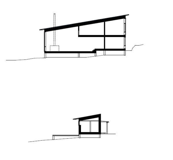 Image Courtesy ©  Jenni Reuter Architects