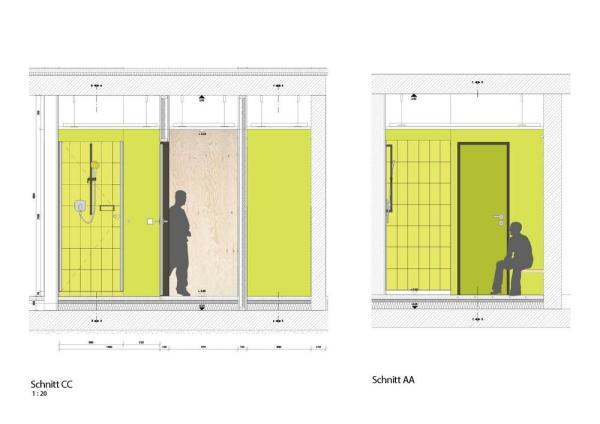 Image Courtesy © LAVA Architect