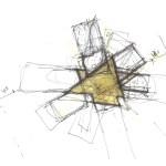 Image Courtesy © Alliance arkitekter