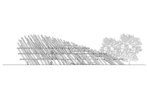 Image Courtesy © J. MAYER H. und Partner, Architekten