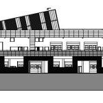 Image Courtesy © Architects Soini&Horto Ltd