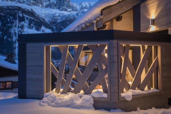 Image Courtesy © Alexandre Mermillod Onixstudio.com
