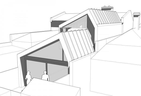Image Courtesy © Nic Owen Architects