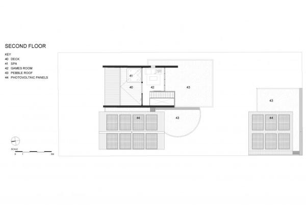 Image Courtesy © CplusC Architectural Workshop