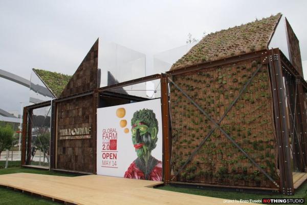 Image Courtesy © re.publique Comunicazione d'Architettura