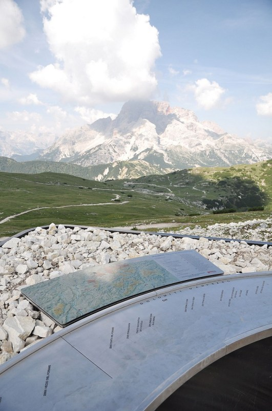 Dolomites_LookOut-07