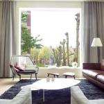 Image Courtesy © FELT with 360 architecten
