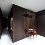 Room2, Image Courtesy © Toshihiro Sobajima