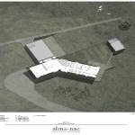 Image Courtesy © Alma-nac - Collaborative Architecture