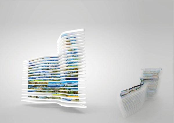 Image Courtesy © INNOCAD Architektur ZT GmbH