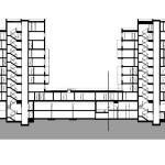 Image Courtesy © Architekti Šebo Lichý s.r.o.