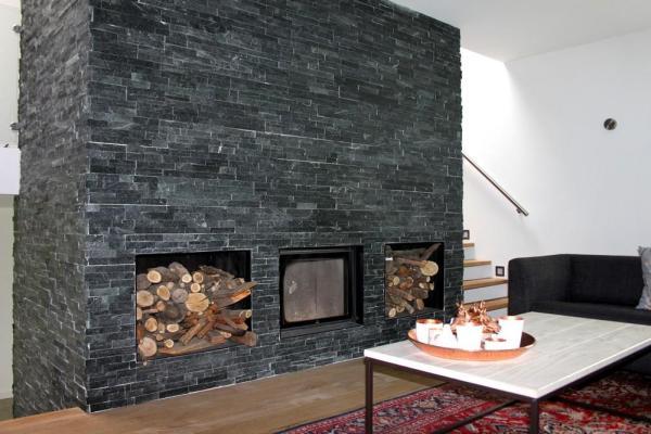 Image Courtesy © Spanjers Architect'