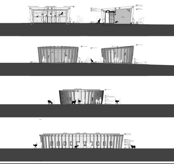 Image Courtesy © Kresings Architektur GmbH