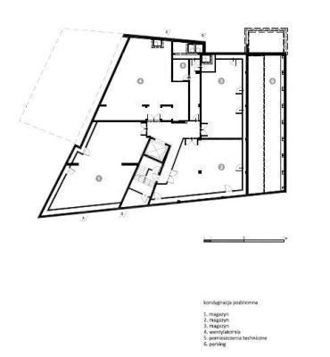Image Courtesy © Ingarden & Ewý Architekci