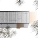 Image Courtesy © Colectivo Creativo Arquitectos