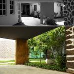 Image Courtesy © TACO taller de arquitectura contextual