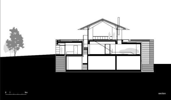 Image Courtesy © I/O architects