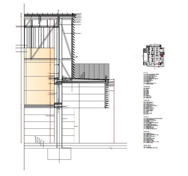 Image Courtesy © Comas-Pont arquitectes