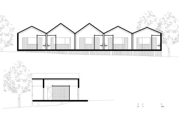 Image Courtesy © FAT - Future Architecture Thinking