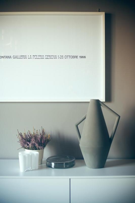 Image Courtesy © Andrea rubini architetto