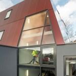 Image Courtesy © bob-architektur BDA