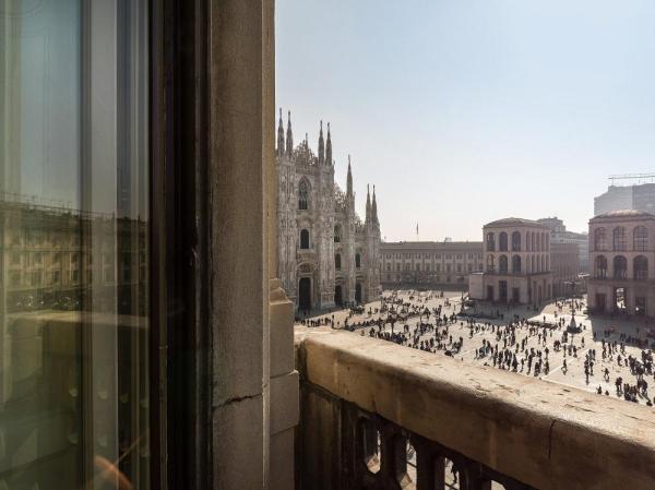 Image Courtesy © Umberto Armiraglio
