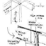 Image Courtesy © Vientos Arquitectura