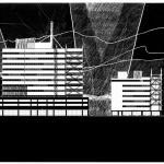 Image Courtesy © Cisneros Design Studio Architects, LLC
