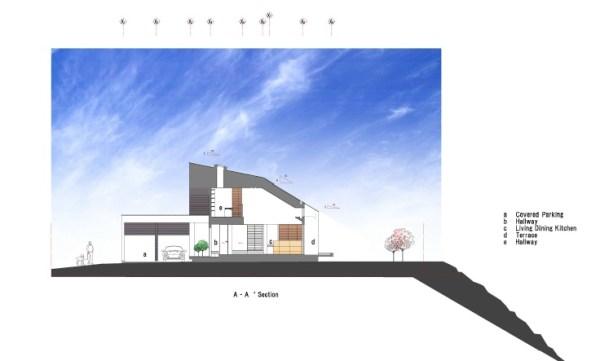 Image Courtesy © Architect Show co.,Ltd