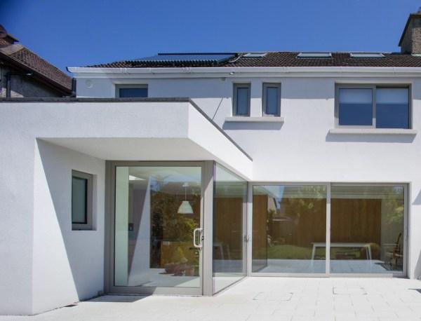 Image Courtesy © Box Urban Design Architecture