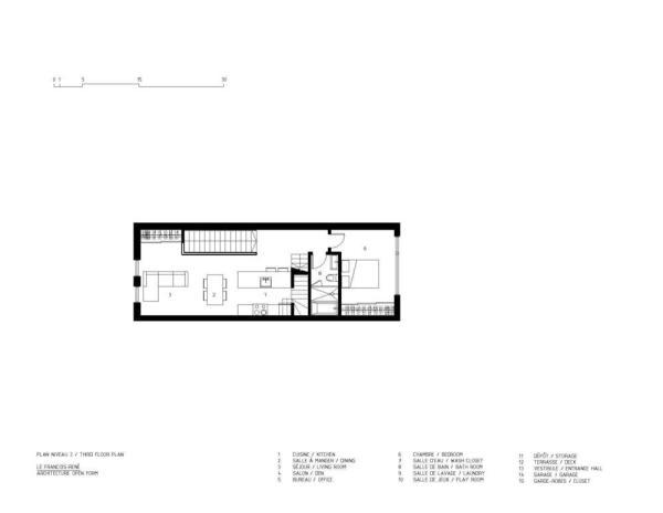 Image Courtesy © Architecture Open Form