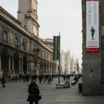 Image Courtesy © Stefano Pavesi / Contrasto
