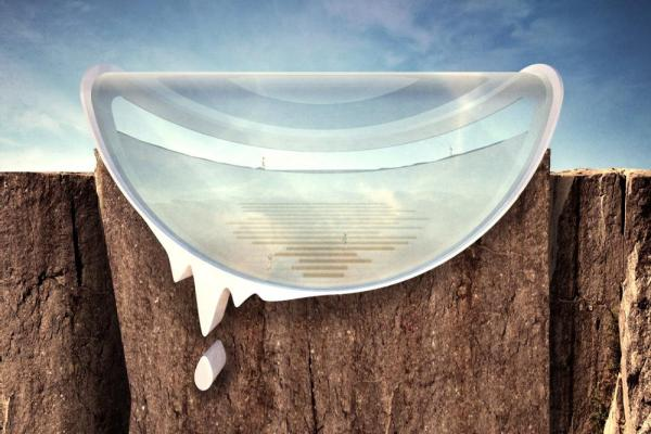 Image Courtesy © fly Architecture
