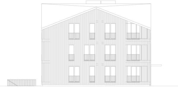 Image Courtesy © KUU architects