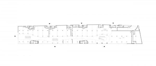 Image Courtesy © Allmann Sattler Wappner Architekten GmbH