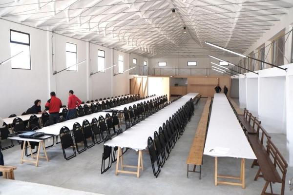 Image Courtesy © LUIS DÍAZ DÍAZ