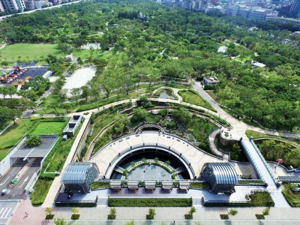Image Courtesy © Yueh-Lun Tsai