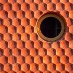 Image Courtesy © Moke Architecten